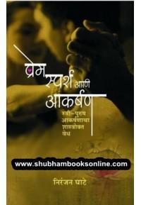 Prem Saprsha aani Aakrshan