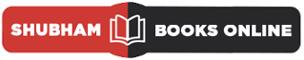Shubham Books Online