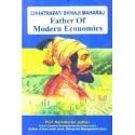 Chhatrapati Shivaji Maharaj Father of Modern Economics