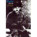 Albert Einstein Nivadak Lekhan - अॅल्बर्ट आइन्स्टाइन निवडक लेखन