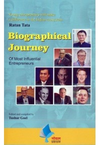 Biographical Journey