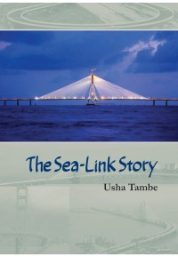 The Sea-Link Story