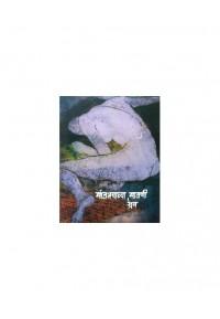 Sanjbhayachya Sajani - सांजभयाच्या साजणी