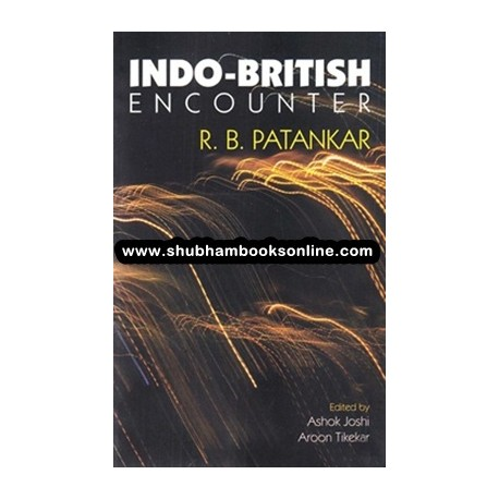 Indo-British Encounter
