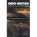 Indo - British Encounter