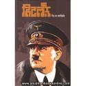 Hitler - हिटलर