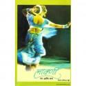 Lavani Rang Aani Roop - लावणी रंग आणि रूप