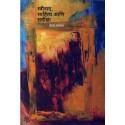 Strivad Sahitya ani Samiksha - स्त्रीवाद,साहित्य आणि समीक्षा